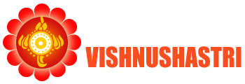 best astrologer toronto